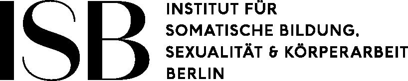 Institut für somatisches Lernen, Sexualität und Körperarbeit